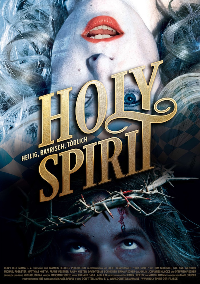 ImdB-Holy-Spirit-Poster web