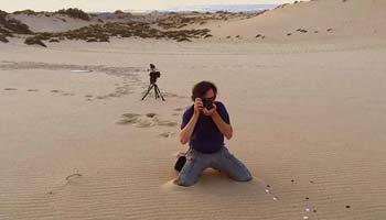 massimo-sand