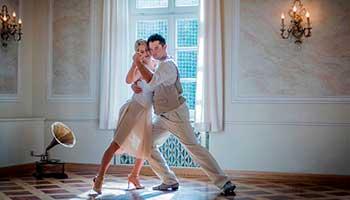 tango-babsi-dominik-350x200