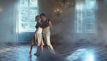 tango-gopro-nebel-350