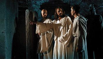 1-jesus-lazarus-web-rgb-350px