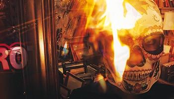 10-skull-fire-web-rgb-350px