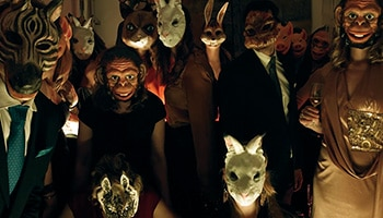 12-animal-masks-web-rgb-350px