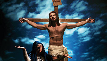 5-cross-jesus-maria-web-rgb-350px