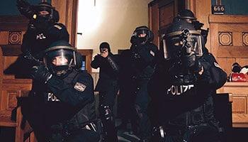 7-police-church-web-rgb-350px