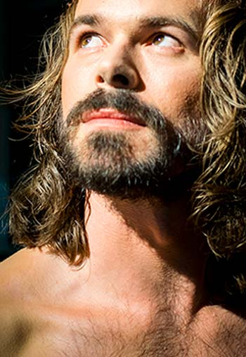 setfoto-jesus-dornenkrone-350-h