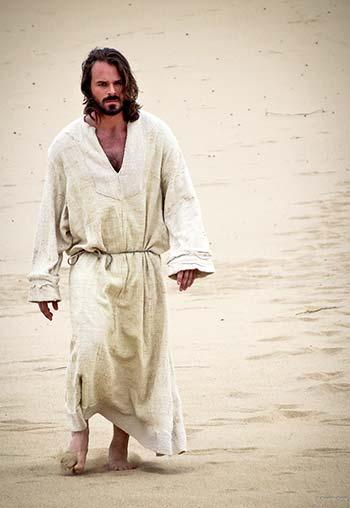setfoto-jesus-wueste-350-h